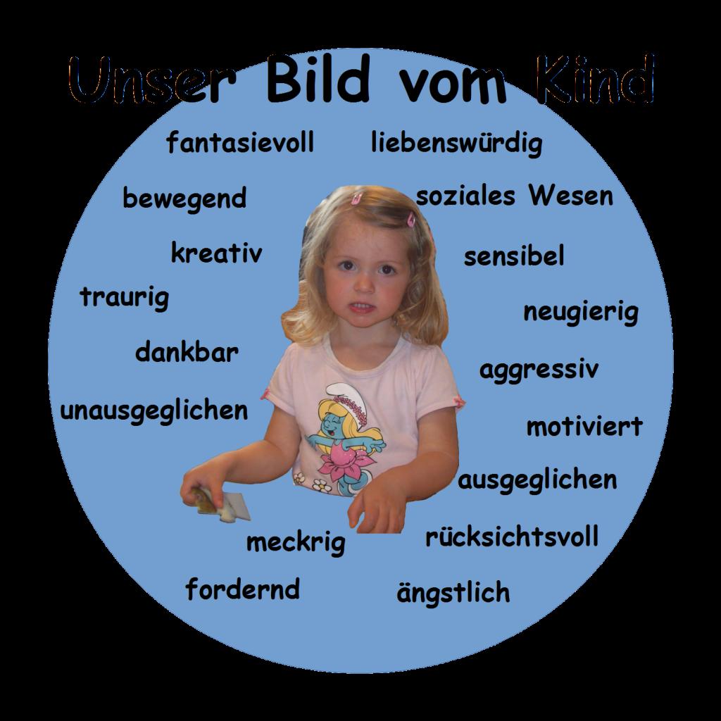 Bild_vom_Kind
